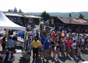 overview-of-the-2015-am-car-show